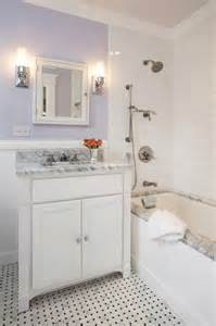 Lavender And Gray Bathroom - pinterest the world s catalog of ideas