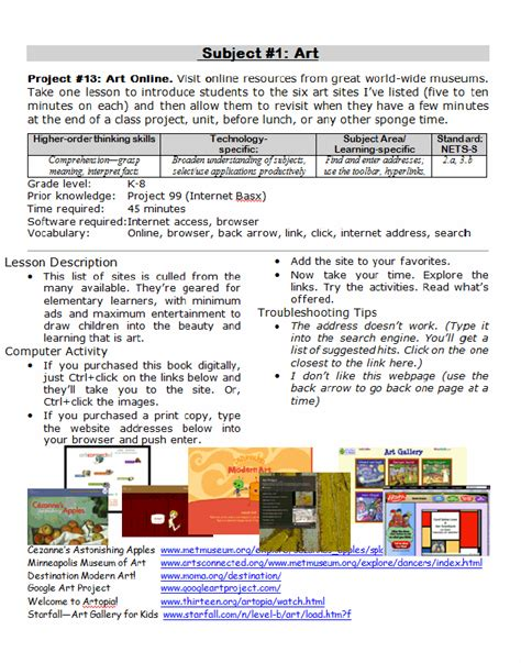 homeschool lesson plan software kindergarten lesson plans i bundle structured learning
