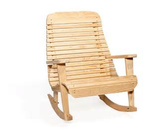 amish pine wood easy porch swing amish porch swings 2039