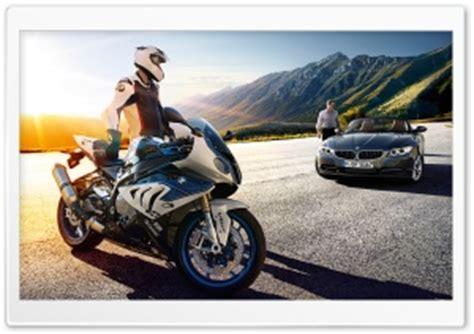 Car Wallpapers Racing Motorcycle by Motorcycle Racing Wallpaper Modafinilsale