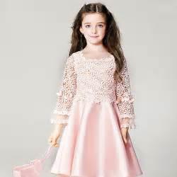 Korean Simple Design Fashion Warm Knitting Wool Hat princess gilrs dress of high grade lace bowknot big skirt