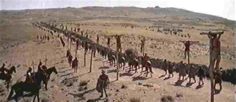 film sulla cina imperiale la schiavit 249 male antico pietro autier