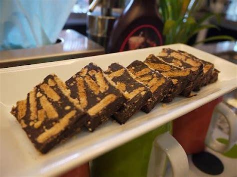 youtube membuat kek batik resepi kek batik youtube