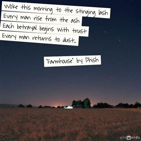 lyrics phish 1000 images about live on nirvana