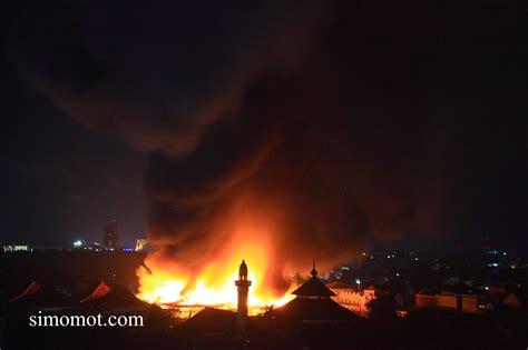download mp3 didi kempot pasar klewer api membakar pasar tekstil terbesar di solo pasar klewer