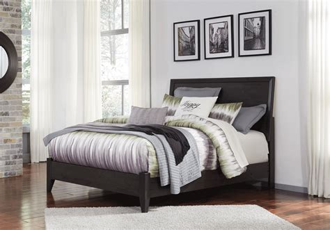 overstock queen bed overstock queen bed 28 images simon queen bed 80004560