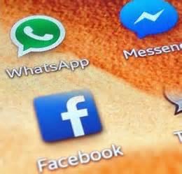 wann hat whatsapp gekauft rhetorik ch aktuell wieviel sind 15 milliarden dollars