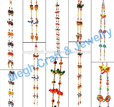 hanging home decor wholesasle home decor birds theam wall hanging 2015 indian