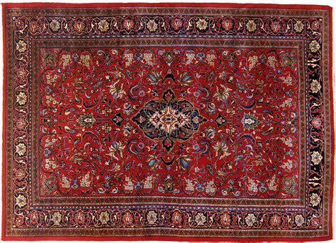 tappeti persiani morandi tappeti kashan cm 220 x 320