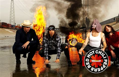 imagenes red hot chili pepers wallpapers red hot chili peppers hd taringa