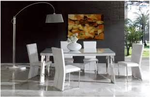 Dining Room Furniture Contemporary Dining Table Set Furniture For Small Apartments Ideas Copy