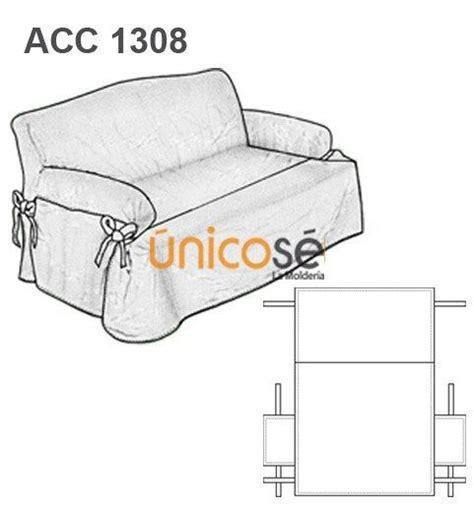 como hacer una funda de sillon funda sill 211 n 2 cuerpo costura diy y