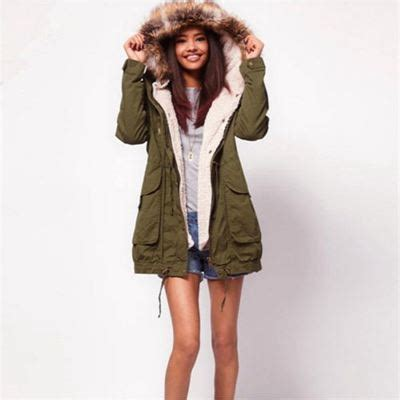 Taille Hiver by Parka Femme Hiver Grande Taille Costume Mode Et Sappe