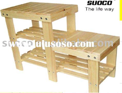 designs shoe racks in wood pdf woodworking simple wooden shoe rack plans pdf plans wooden shelf