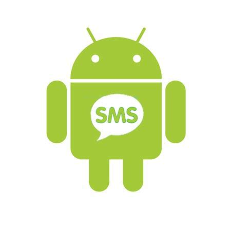 text icons for android how to block text messages on android ubergizmo