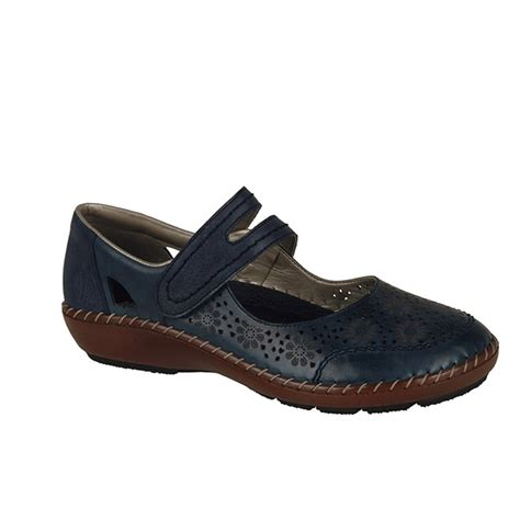 44875 s style casual shoes shoes by mail