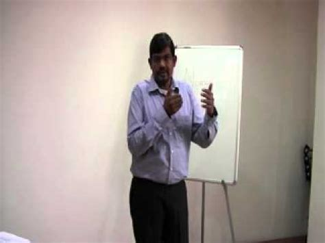 nlp pattern seduction nlp technique swish pattern explained by raghunathan