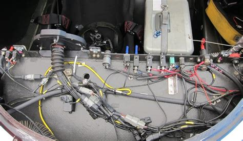 vehicle electrical wiring gallery electrical