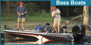 bass boats for sale by dealer fishing boats for sale by owner dealers