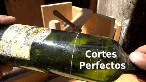 como cortar y decorar botellas de vidrio como cortar botellas de vidrio facilmente buena calidad