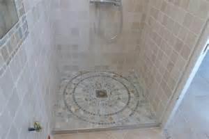 carrelage de salle de bain 224 l italienne