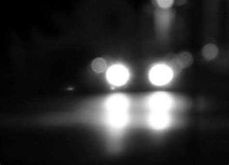How To Fix Night Blindness Night Blindness Driving Tips And Symptoms A Listly List