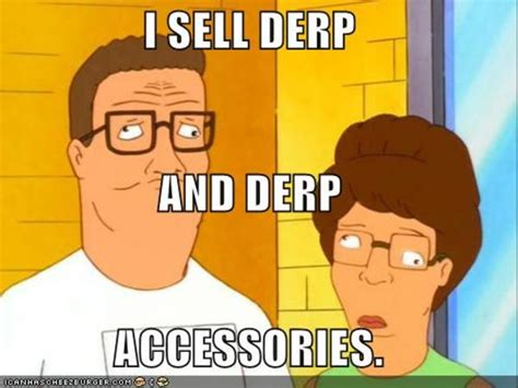 Meme Accessories - image 221127 i sell propane and propane accessories know your meme