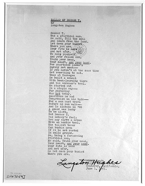 langston hughes biography timeline welcome to my site