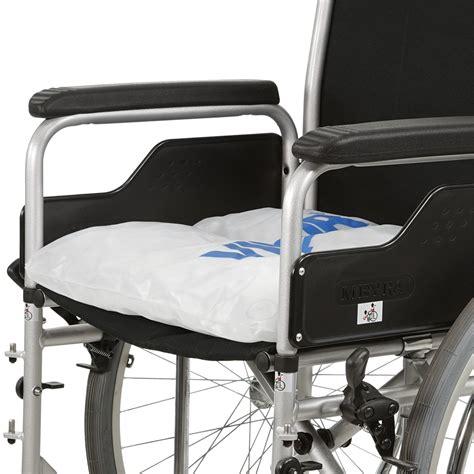 wheelchair cusions wheelchair cushion vicair liberty vicair