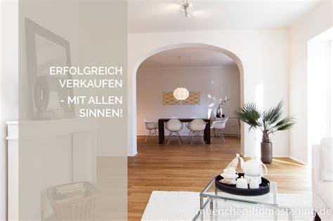 m 252 nchner home staging agentur - Homestaging München