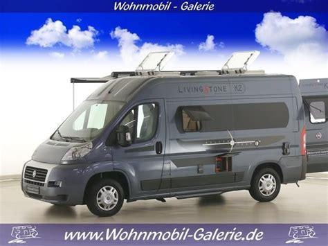 Roller Gebraucht Mobile De by Roller Team Livingstone K2 Klima 5 41m Lang Wohnwagen
