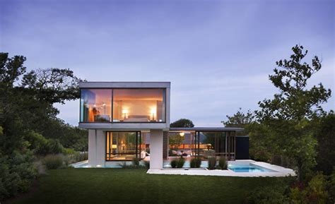 world of architecture amazing home modern small surfside