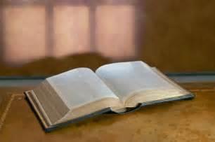 192 l 233 vidence la bible n enseigne pas que l 226 me survit 224 la