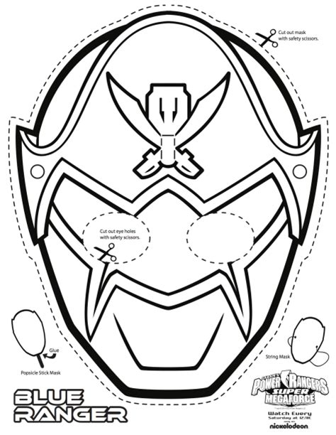 robo knight coloring page power rangers megaforce robo knight coloring pages power