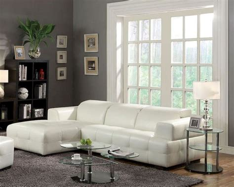 coaster leather sectional sofa coaster contemporary sectional sofa darby co 503617