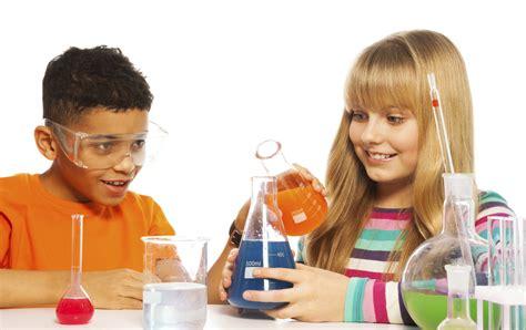 imagenes de debates escolares 5 experimentos escolares f 225 ciles imujer