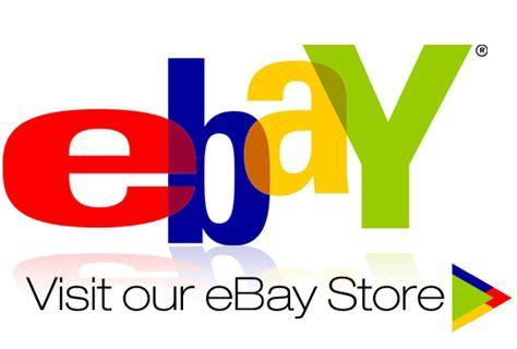 ebay warehouse ualonline ebay shops