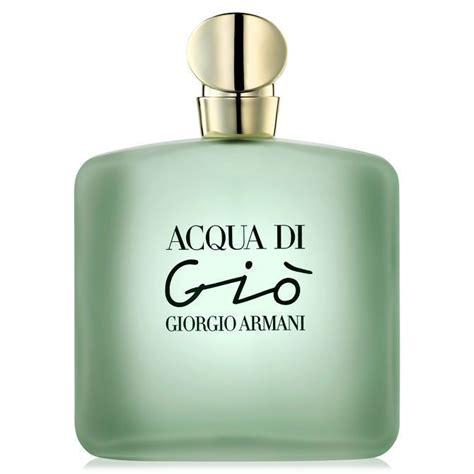 Parfume Aqua Digio 1000 ideas about gio perfume on acqua di gio