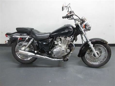 2002 Suzuki Gz250 Tags Page 666 New Or Used Motorcycles For Sale