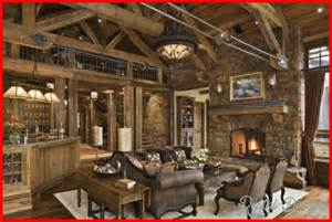 home interior western pictures western interior design ideas home designs home