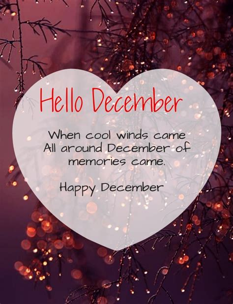 december s darkest day while i breathe i books top 12 quotes to say hello and welcome december month