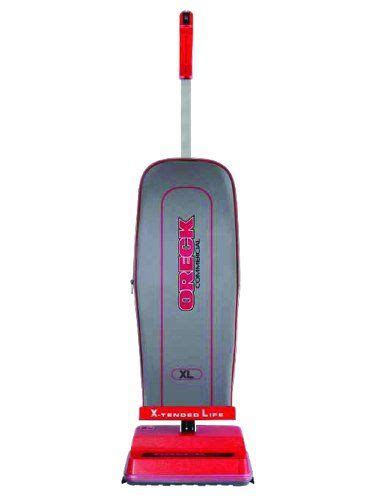 Cheap Vacuum 17 Best Ideas About Cheap Vacuum Cleaners On