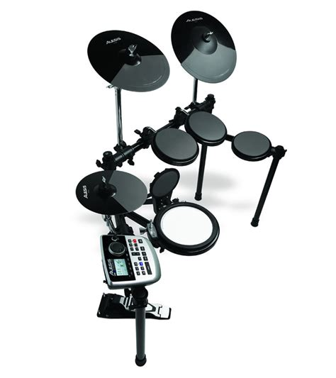 Usb Drum Kit alesis dm8 usb kit and dm8 pro kit two new electronic
