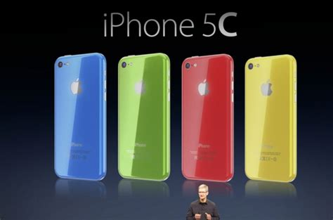 iphone 5s e 5c em portugal online24