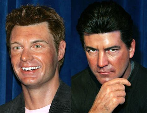 Try Not To Nightmares And Simon Made Of Wax tabloid try not to nightmares and simon