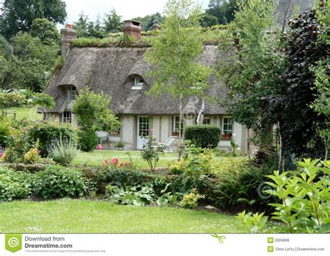 country cottage 62 best images about country cottage gardens on
