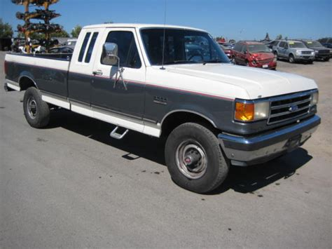 1990 ford f250 for sale 1990 ford f250 for sale stk r9815 autogator