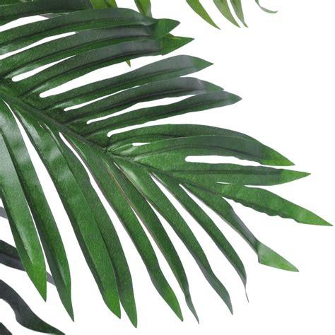 Palmen Kaufen 140 by K 252 Nstliche Kokospalme Mit Topf 140 Cm G 252 Nstig Kaufen