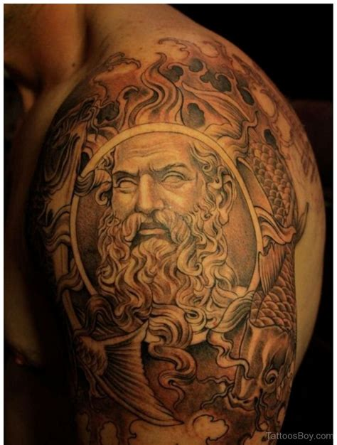 god tattoo design god tattoos designs pictures