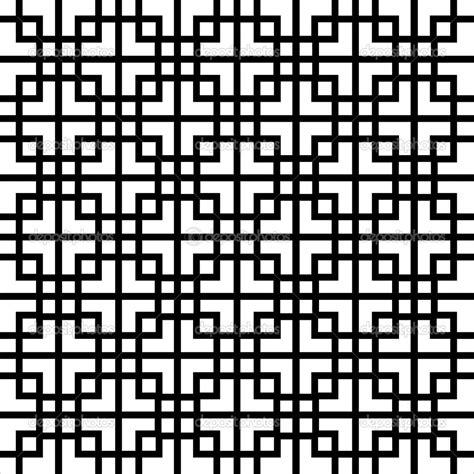 japanese modern pattern chinese pattern stock vector 169 tristantan71 7368963